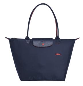 コストコでロンシャンのバッグは値段いくら?サイズや価格まとめ