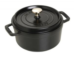 2021最新!コストコでストウブの鍋の値段はいくら?サイズ・種類・色まとめ