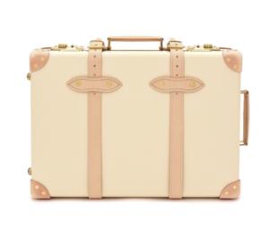 可愛い!ボス恋・菜々緒のスーツケースのブランドは?値段はいくら?