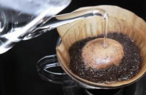 スタバのコーヒー豆はコストコが断然お得!値段はいくら?種類別まとめ